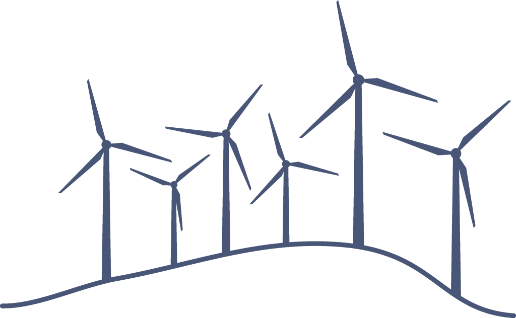 Bürgerinitiative Windkraft Niederasphe e.V.